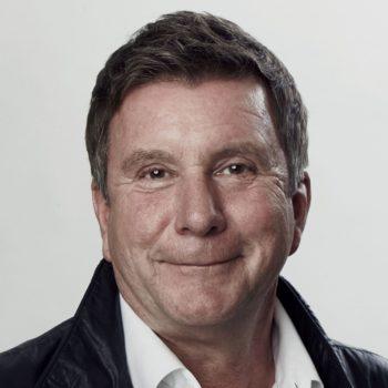 Klaus Kärcher